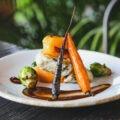Restaurant Week 2021